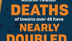 Alcohol Related Deaths Facebook 1080x1080