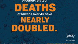 Alcohol related deaths Facebook horizontal option 2 1200x620