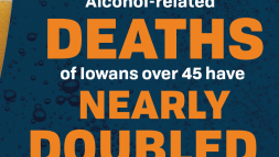Alcohol Related Deaths Instagram option 2 1080x1080
