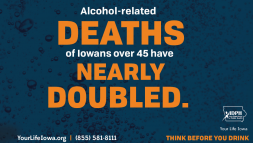 Alcohol Related Deaths Twitter 1024x512